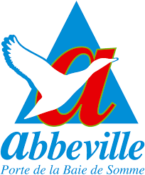 logo_abbeville.png