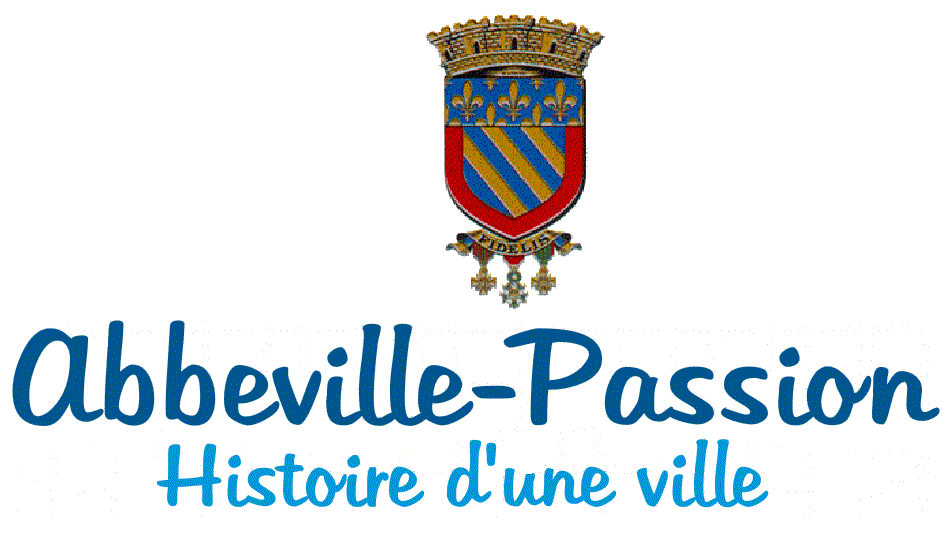 logo_abbeville-passionTRANSPARENT.png