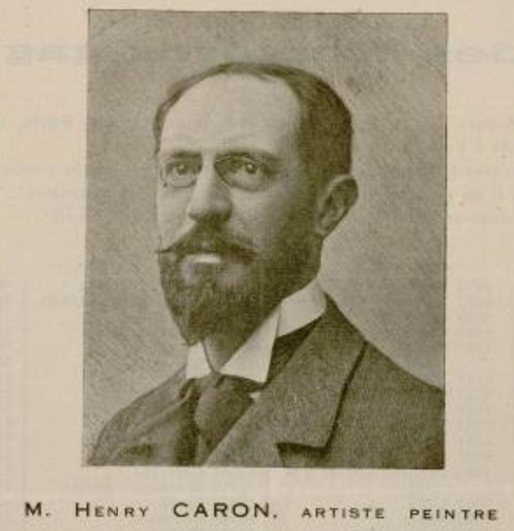 henry caron.PNG