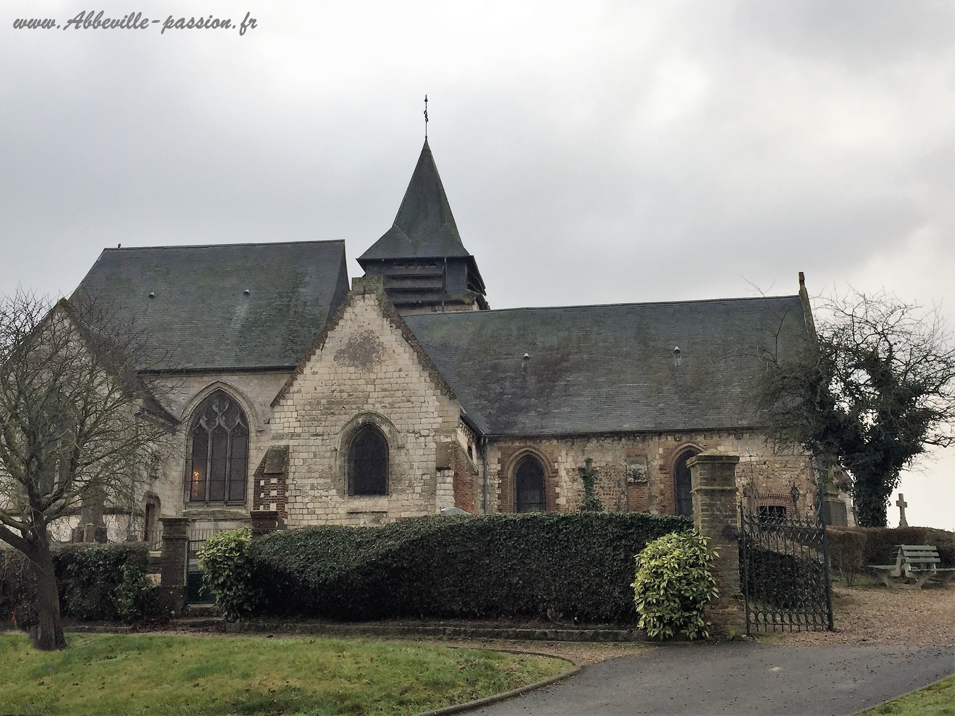 église - Copie.jpeg